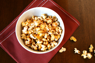 popcorn2_1.jpg